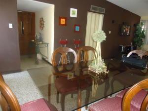 Casa En Venta En Maracaibo, Irama, Venezuela, VE RAH: 15-6001