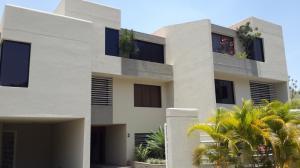 Casa En Venta En Caracas, Lomas De Prados Del Este, Venezuela, VE RAH: 15-6013