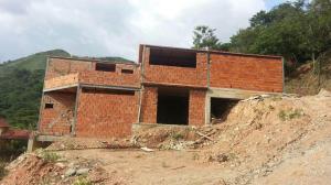 Casa En Venta En Valencia, Guataparo, Venezuela, VE RAH: 15-6017