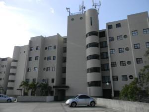 Apartamento En Venta En Caracas, Santa Ines, Venezuela, VE RAH: 15-6031