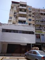 Apartamento En Venta En Caracas, Parroquia Altagracia, Venezuela, VE RAH: 15-6085