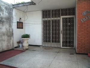 Casa En Ventaen Barquisimeto, Parroquia Juan De Villegas, Venezuela, VE RAH: 15-6065