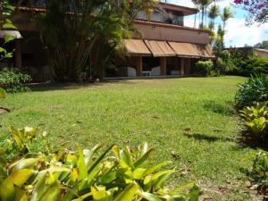 Casa En Venta En Caracas, Alto Hatillo, Venezuela, VE RAH: 15-7944