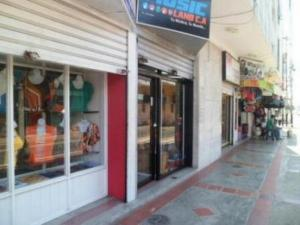 Edificio En Venta En Punto Fijo, Centro, Venezuela, VE RAH: 15-6121