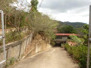 Casa En Venta En Paracotos, Parques Del Sur, Venezuela, VE RAH: 15-6194