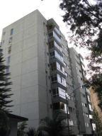 Apartamento En Venta En Caracas, Colinas De Santa Monica, Venezuela, VE RAH: 15-6201