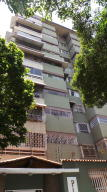 Apartamento En Venta En Caracas, Montalban Ii, Venezuela, VE RAH: 15-6184