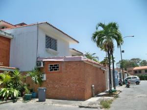 Casa En Venta En Caracas, La California Norte, Venezuela, VE RAH: 15-6216