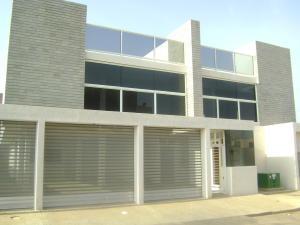 Apartamento En Venta En Maracaibo, Monte Bello, Venezuela, VE RAH: 15-6294