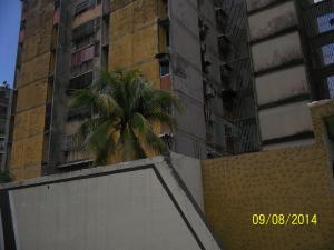 Apartamento En Venta En Valencia, Parque Valencia, Venezuela, VE RAH: 15-6308