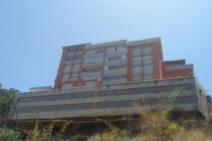 Apartamento En Ventaen Caracas, Lomas Del Sol, Venezuela, VE RAH: 15-6116