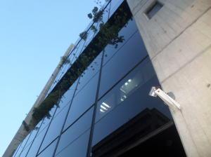 Oficina En Venta En Caracas, El Rosal, Venezuela, VE RAH: 15-6342