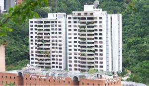 Apartamento En Venta En Caracas, Vizcaya, Venezuela, VE RAH: 15-6349