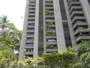 Apartamento En Venta En Caracas, El Bosque, Venezuela, VE RAH: 15-6371