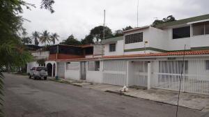 Casa En Venta En Caracas, La Trinidad, Venezuela, VE RAH: 15-6375