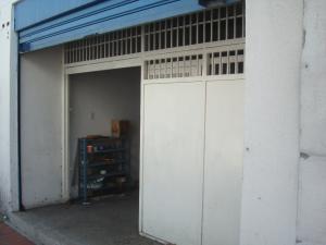 Local Comercial En Venta En Caracas, Quinta Crespo, Venezuela, VE RAH: 15-6420