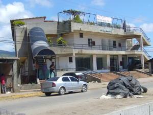 Edificio En Venta En Municipio Garcia El Valle, Conejeros, Venezuela, VE RAH: 15-6425