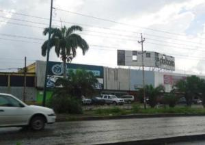 Oficina En Venta En Barquisimeto, Parroquia Juan De Villegas, Venezuela, VE RAH: 15-6476