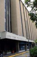 Oficina En Ventaen Caracas, Los Ruices, Venezuela, VE RAH: 15-6482