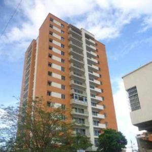 Apartamento En Venta En Barquisimeto, Zona Este, Venezuela, VE RAH: 15-6487