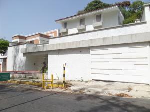 Casa En Venta En Caracas, San Luis, Venezuela, VE RAH: 15-6670
