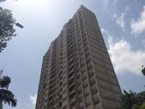 Apartamento En Venta En Caracas, Colinas De Quinta Altamira, Venezuela, VE RAH: 15-6601