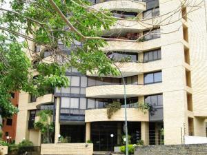 Apartamento En Venta En Caracas, Colinas De Valle Arriba, Venezuela, VE RAH: 15-6600