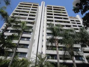 Apartamento En Venta En Caracas, Santa Eduvigis, Venezuela, VE RAH: 15-6581