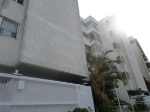 Apartamento En Venta En Caracas, Cumbres De Curumo, Venezuela, VE RAH: 15-6596
