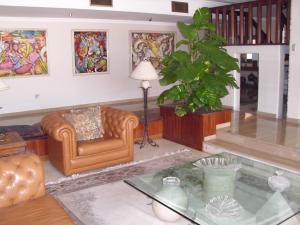 Casa En Venta En Maracaibo, Tierra Negra, Venezuela, VE RAH: 15-6644