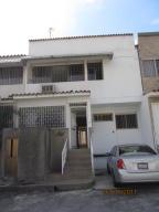 Casa En Venta En Caracas, Colinas De La California, Venezuela, VE RAH: 15-6715