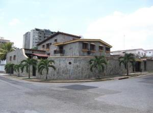 Casa En Venta En Valencia, La Viña, Venezuela, VE RAH: 15-6767