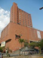 Oficina En Venta En Caracas, Terrazas Del Club Hipico, Venezuela, VE RAH: 15-6773