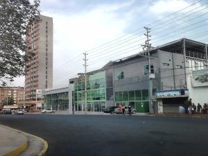 Terreno En Venta En Maracaibo, Reina Guillermina, Venezuela, VE RAH: 15-6792