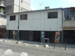 Oficina En Venta En Caracas, Bello Monte, Venezuela, VE RAH: 15-6793