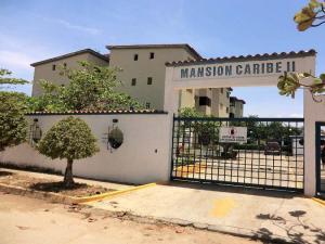Apartamento En Ventaen Higuerote, La Costanera, Venezuela, VE RAH: 15-6894