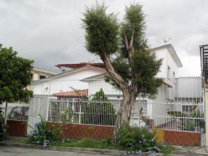 Casa En Venta En Caracas, Vista Alegre, Venezuela, VE RAH: 15-6807