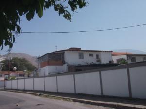 Terreno En Venta En Maracay, Barrio Sucre, Venezuela, VE RAH: 15-6799