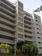 Apartamento En Venta En Parroquia Naiguata, Longa España, Venezuela, VE RAH: 15-6800