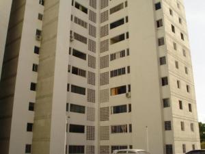 Apartamento En Venta En Caracas, San Jose, Venezuela, VE RAH: 15-6812