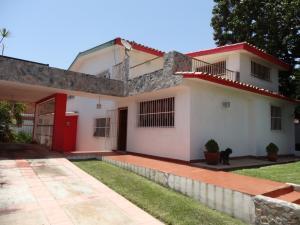Casa En Venta En Valencia, La Viña, Venezuela, VE RAH: 15-6960