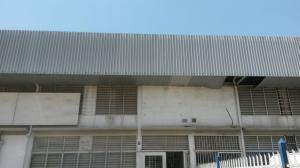 Galpon - Deposito En Venta En Valencia, Zona Industrial, Venezuela, VE RAH: 15-6836