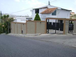 Casa En Venta En Carrizal, Colinas De Carrizal, Venezuela, VE RAH: 15-6838