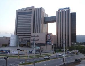 Oficina En Ventaen Municipio Naguanagua, La Granja, Venezuela, VE RAH: 15-6852
