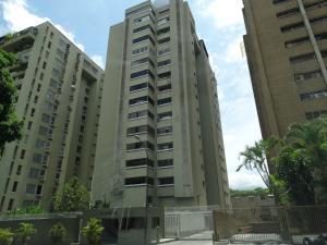 Apartamento En Venta En Caracas, Terrazas De Santa Fe, Venezuela, VE RAH: 15-6848
