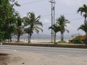 Terreno En Ventaen Higuerote, Ciubalgue, Venezuela, VE RAH: 15-6903