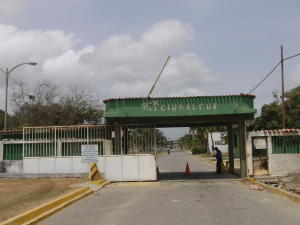 Terreno En Venta En Higuerote, Ciubalgue, Venezuela, VE RAH: 15-6904
