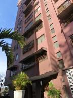 Apartamento En Venta En Carrizal, Colinas De Carrizal, Venezuela, VE RAH: 15-6993