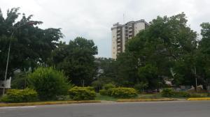 Terreno En Venta En Maracay, El Limon, Venezuela, VE RAH: 15-6917