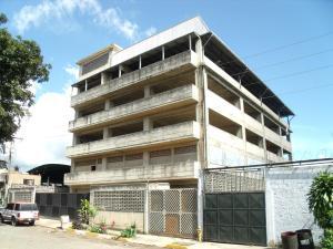 Edificio En Venta En Caracas, Mariche, Venezuela, VE RAH: 15-6935
